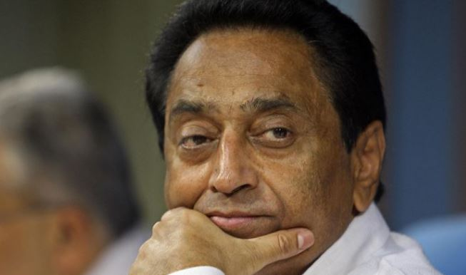 kamalnath-government-u-turn-on-pension-issue-bjp-attack--
