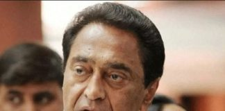 cm-kamalnath-accept-that-he-did-not-meet-farmers-