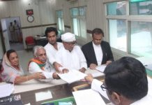 digvijay-singh-filled-his-nomination-from-bhopal