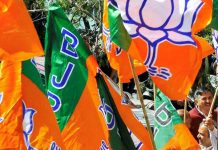 BJP-parliamentarian-will-not-contest-election