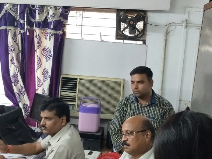 two-bribe-case-one-from-bhopal-and-other-from-damoh