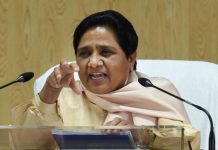 bahujan-samaj-party-bsp-chief-mayawati-will-not-contest-the-lok-sabha-elections