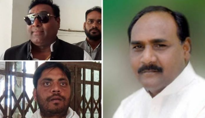 mp-minister-Lal-Singh-Arya-who-is-stranded-in-the-whirlpool-of-Sagar-accused-of-vyapam