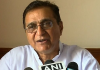 congress-leader-deepak-bawriya-raise-Question-on-exit-polls-results