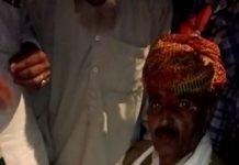 shajapur-congress-leader-video-viral-