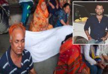 Shivam-family-allegation-on-police-