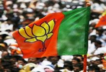 The-BJP's-Manifesto-is-disappointed-by-the-pensioners-and-contractual-workers