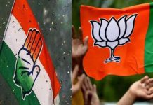 MP-ELECTION--70-percent--of-BJP-Congress-candidates-contesting-for-the-elections