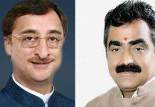 loksabha-election-jabalpur-seat