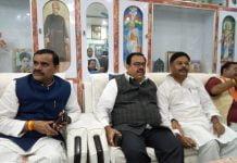 bjp-president-amit-shah-in-bhind-on-24-november