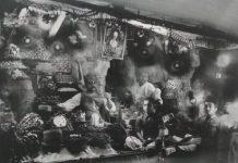 Bhopal-Nawab-celebrate-holi-like-this