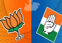 after-loksabha-election-politics-high-in-madhya-pradesh-