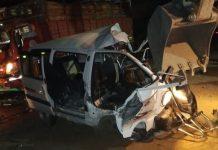 road-accident-in-ujjain-ghattiya-five-people-dead