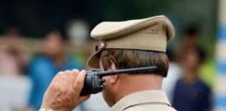 -Bhopal-Police-Must-Change-system-for-law-and-order
