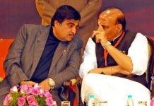 bjp-star-campaigner-visit-in-madhya-pradesh-