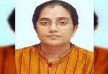 IPS-richa-shrivastava-appointed-osd-of-cm
