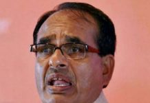 farmers-get-water-for-irrigation-once-in-six-month-in-cm-shivraj-constituency