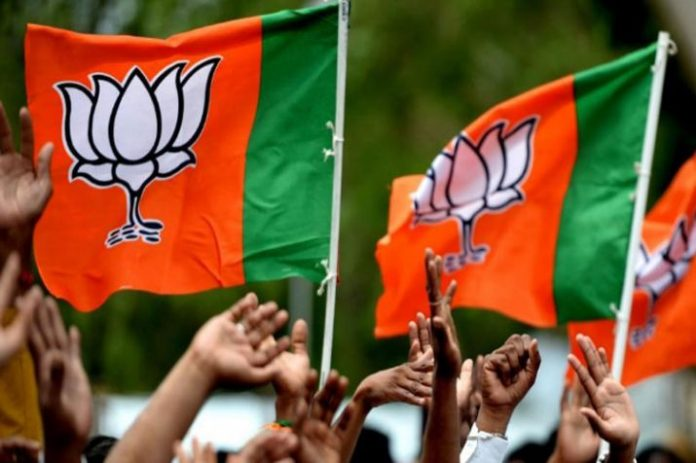 former-bjp-leader-may-join-paty-again-in-gwalior