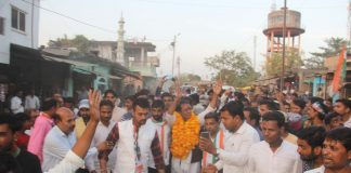 hundred-of-people-join-congress-in-bhopal-huzur-constituency-