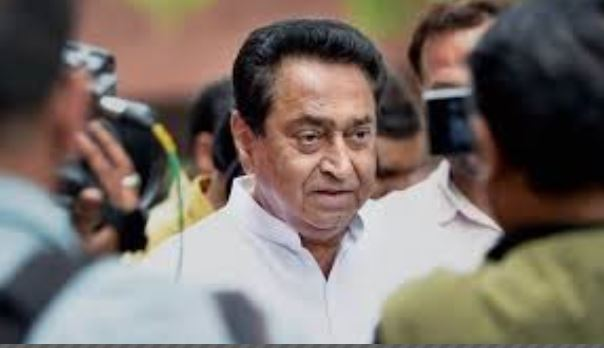 mp-new-in-hindi-27-MLAs-angry-with-ministers-attitude-meet-CM-kamalnath-