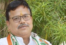 mp-news-in-hindi-Big-allegation-of-Kamal-Nath-minister---BJP-giving-up-to-50-crore-offers-to-mla