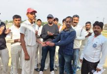 bhind-team-win-in-cricket-match