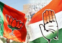 MP-Election--irst-time-in-this-high-profile-seat-the-sartaaj-sitasharan-will-face-face-to-face