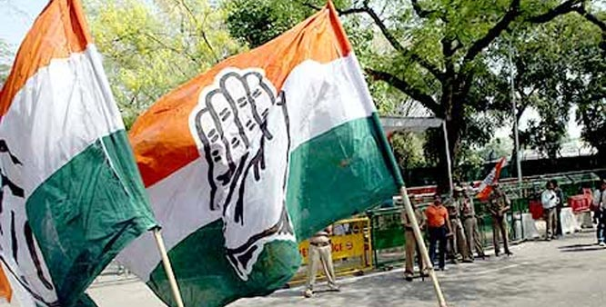 Congress-in-action