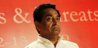 -Congress-on-sticky-wicket-in-10-ministers-constituencies