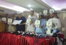 aam-admi-party-releases-Manifesto-for-MP-assembly-elections-