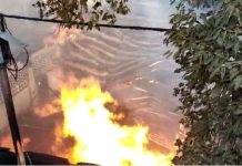 VIDEO--A-fierce-fire-in-jabalpur-