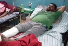 attack-on-bjp-leader-in-jabalpur-