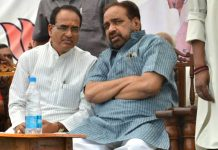 BJP-top-leadership-express-sadness-over-gopal-bhargava-statement-
