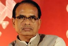 madhya-pradesh-candidates-name-not-in-first-list-of-BJP