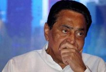 Kamal-Nath-got-emotional-to-hear-about-Congress-candidate-in-Chhindwara