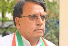 minister-pc-sharma-big-statement-Joshi-murder-case-reopen--BJP's-25-MLAs-in-contact