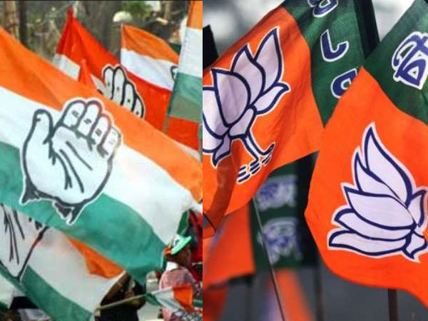 bjp-and-congress-give-tickets-to-families-of-leaders-assembly-election