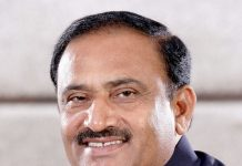 former-home-minister-bhupendra-singh-claim-of-forming-bjp-govt