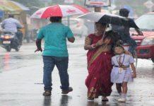Monsoon-caught-speed
