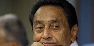 mp-election-kamalnath-again-video-viral-talkin-about-muslim-voters
