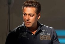salman-said-he-will-not-contest-election