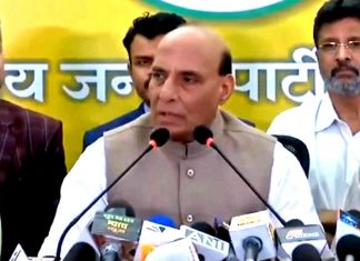 rajnath-singh-i-bhopal-interact-with-media