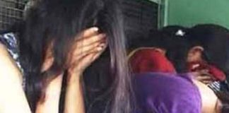 Busted-gang-of-fraud-on-prostitutes-in-bhopal