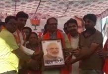 samajwadi-party-worker-join-bjp-in-jabalpur