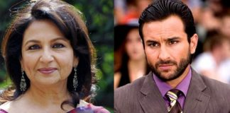 -Saif-ali-khan-and-Sharmila-must-give-details-of-property-hearing-on-March-12