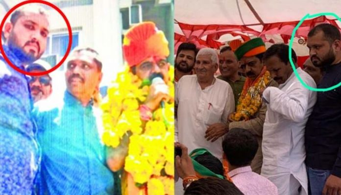 bjp-worker-murder-minister-tulsi-silawat-targets-shivraj--said-first-check-viral-photo-of-accused-then-speak