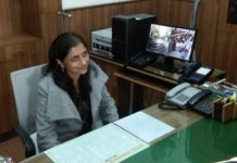 Bhopal-commissioner-Campaign-successful-