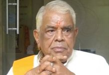 -Gaur-also-stays-out-of-race-of-ticket-for-loksabha-election-