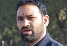 u-turn-of-Agriculture-Minister-sachin-yadav-will-not-stop-'Bhavantar'-will-change-in-Guidelines