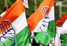 congress-delhi-candidates-list-for-lok-sabha-elections-
